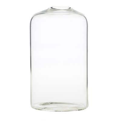"Highball Vase 2.25"" x 4"""