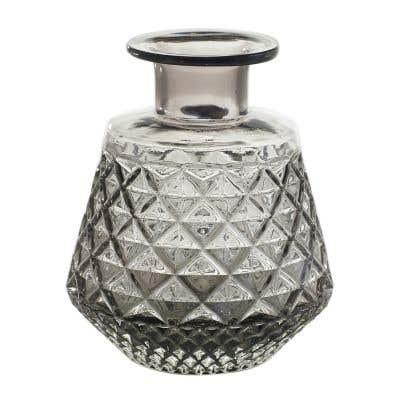 """Jadore Vase 5.25""""x 6.5"""""""