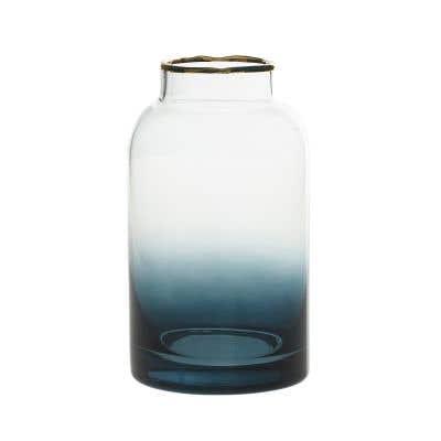 """Potion Vase 3""""x 5.5"""""""