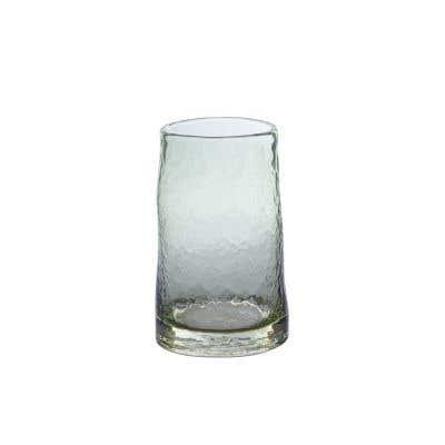 """Joline Vase 4.25""""x 6.5"""""""