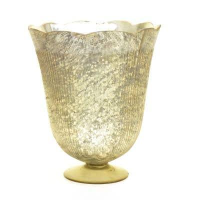 """Neeta Vase 9.5"""" x 11.25"""""""