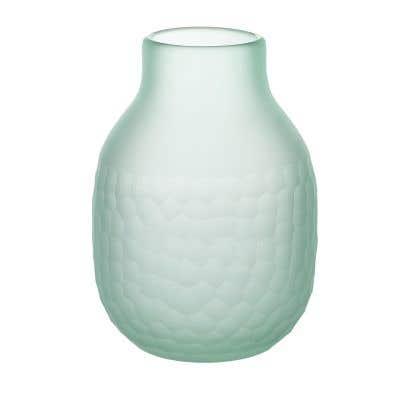 """Mist Vase 6.5""""x 9.25"""""""