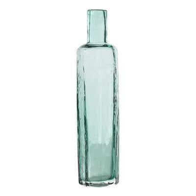 """Botanic Bottle 2.75""""x 12.75"""""""
