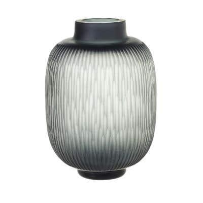 """Maximal Vase 8""""x 11.25"""""""