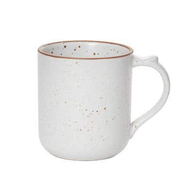 "Relaxation Mug 3.5""x 4.5"""