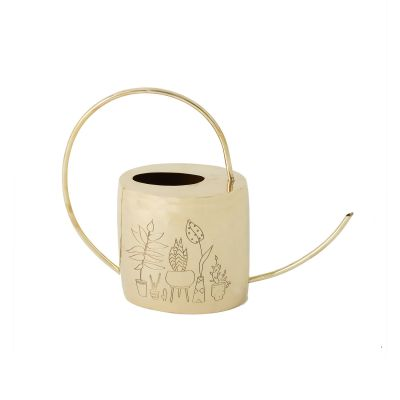 """Bright Home Watering Can 19.25""""x 5.5""""x 14.5"""""""