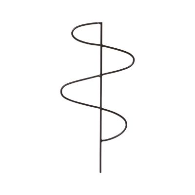"Spindle Plant Stick 5.75""x 0.125""x 12"""