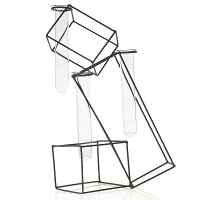 """Structure Stand 8.25""""x 4.25""""x 12.5"""""""