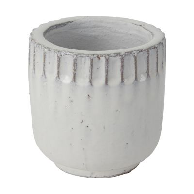 """Kanab Pot 4.75""""x 4.75"""""""