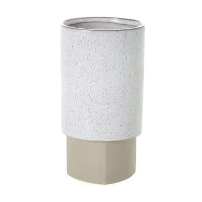 """Blakely Vase 4""""x 7.75"""""""