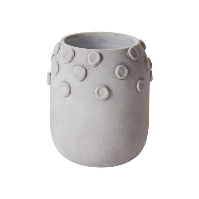 """Finley Canister 4.75""""x 6.25"""""""