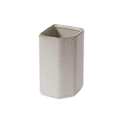 """Keystone Vase 3.75""""x 6.5"""""""