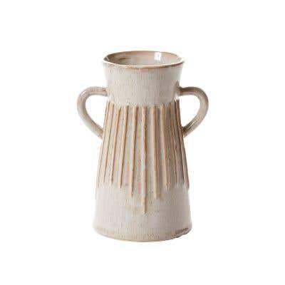 """Harlou Vase 5.5""""x 3.75""""x 7.75"""""""
