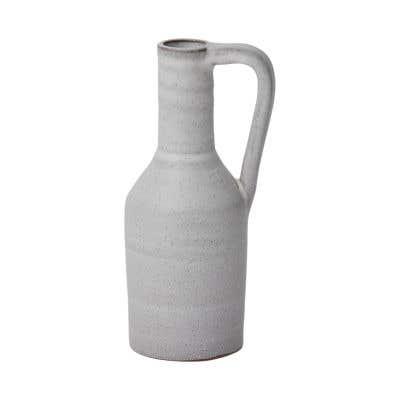 """Lynmoore Vase 3.5""""x 8"""""""