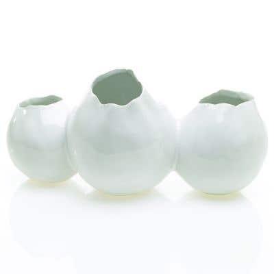"""Gallery Vase 11""""x 5.5""""x 5"""""""