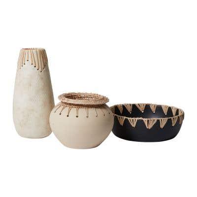 Alaya Collection