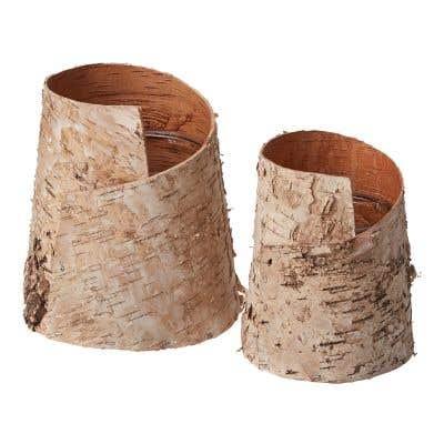 Alder Vase