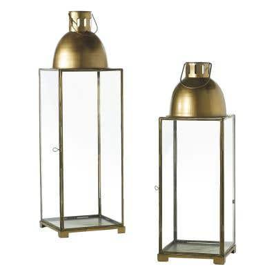 Ali Lantern