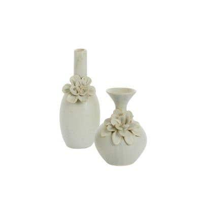 Arabella Vase