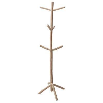 Bantha Standing Rack