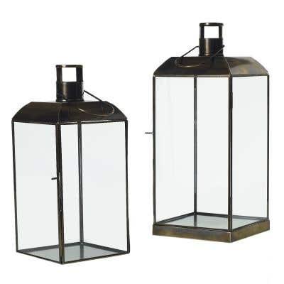 Beacon Lantern