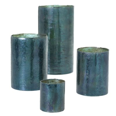 Bluejay Cylinder