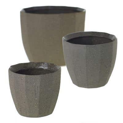 SALE Bona Pot