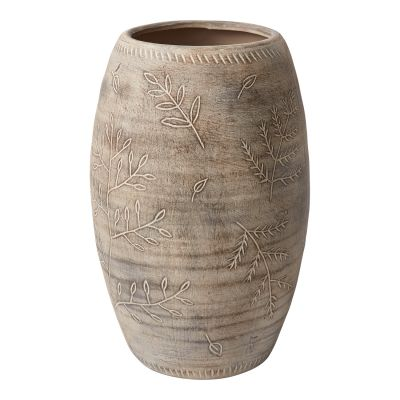 Bracken Vase