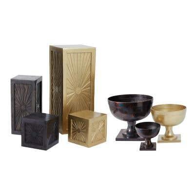 Caston Collection