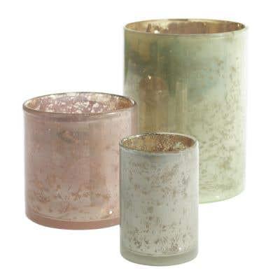 Cherish Vase