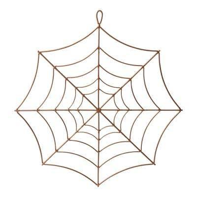 Cobweb Hanger