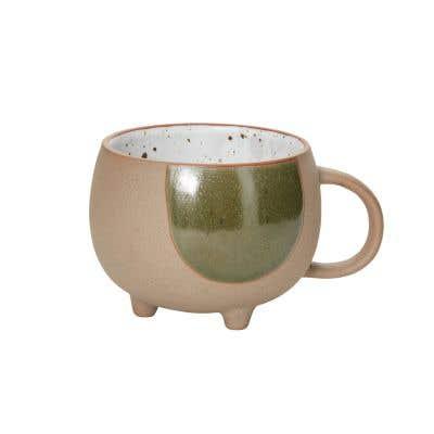 Daylight Mug