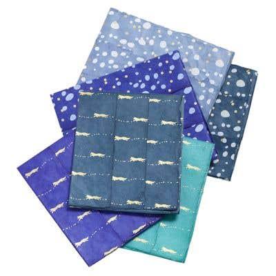 E+E Gift Wrap