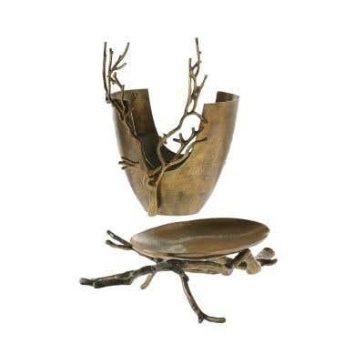 E+E Mystic Branch Collection