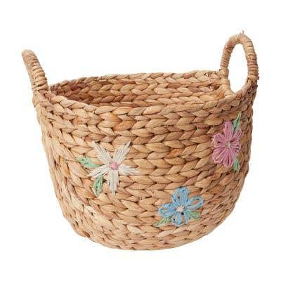 Egghunt Basket