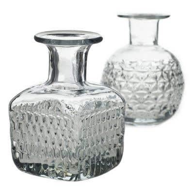 Elan Bottle