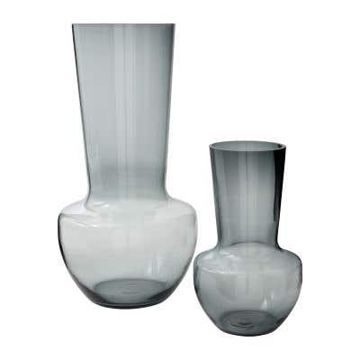 Endel Vase