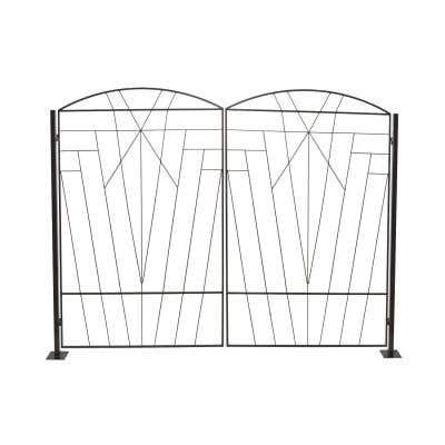 Fairburn Gate
