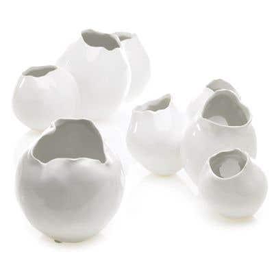 Gallery Vase