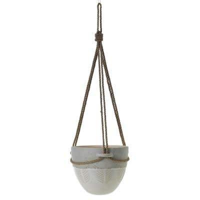 Hammock Hanging Pot