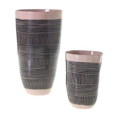 Hidden Gem Vase