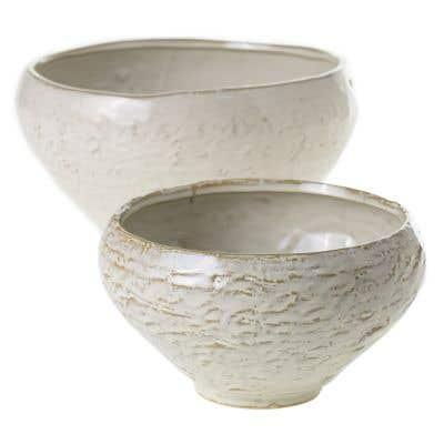 Karlina Bowl