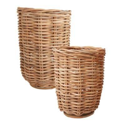 Kaya Basket