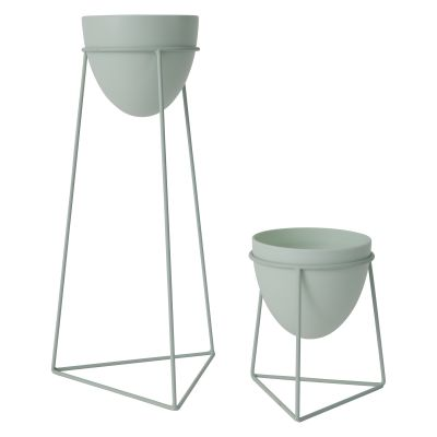 Kelly Plant Stand