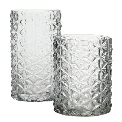Loren Glass