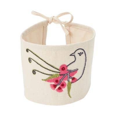 Lovey Dovey Pot Wrap