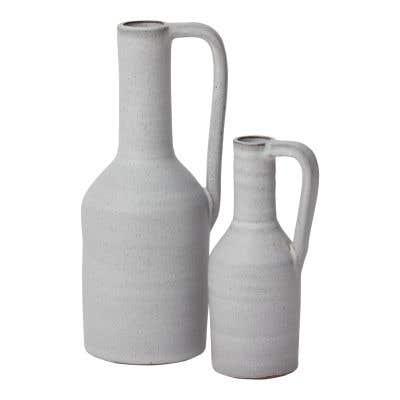 Lynmoore Vase