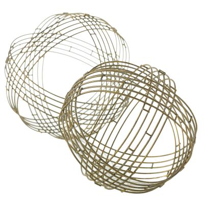 Marais Sphere
