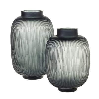 Maximal Vase