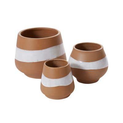 Middleton Vase